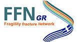 ffngr.eu Λογότυπο